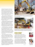 PANHANDLE GRADING & PAVING, INC. - TEC Tractor Times - Page 5