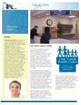 Issue 3 - UCSF Fresno - Page 2