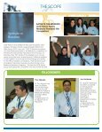 Issue 3 - UCSF Fresno - Page 4