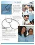 Issue 3 - UCSF Fresno - Page 5
