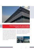 """brochure """"Moduli speciali per fotovoltaico"""" - asola - Page 3"""