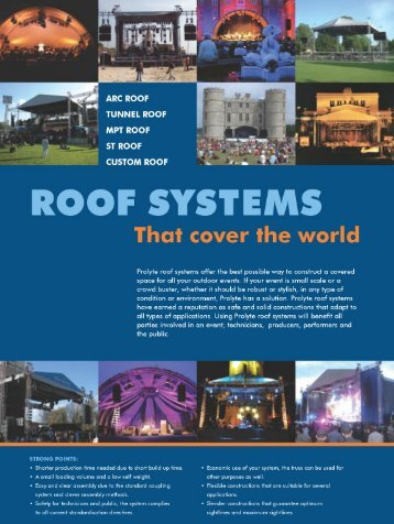 Roof Systems Flyer english.pdf - Think Abele
