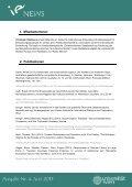 Newsletter Nr. 4 (Juni 2013) - Institut für Internationale Entwicklung - Page 2