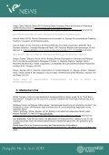 Newsletter Nr. 4 (Juni 2013) - Institut für Internationale Entwicklung - Page 3