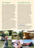 01403 732539 - Sumners Ponds - Page 3