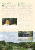 01403 732539 - Sumners Ponds - Page 4