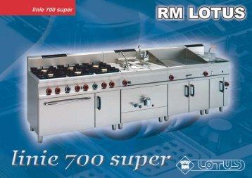 CD RM Gastro 2005/06 - Klimatechnik