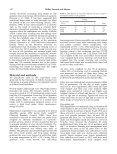 Increasing food intake in late gestation improved sow condition ... - Page 2