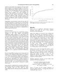 Increasing food intake in late gestation improved sow condition ... - Page 3