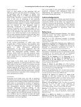 Increasing food intake in late gestation improved sow condition ... - Page 7