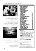 Nr. 39 Sept. - Nov. 2012 - Evangelische Kirchengemeinde ... - Page 2
