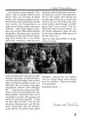 Nr. 39 Sept. - Nov. 2012 - Evangelische Kirchengemeinde ... - Page 3