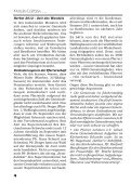 Nr. 39 Sept. - Nov. 2012 - Evangelische Kirchengemeinde ... - Page 4