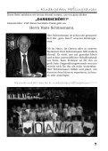 Nr. 39 Sept. - Nov. 2012 - Evangelische Kirchengemeinde ... - Page 7