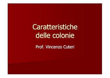 Colonie