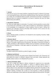 Download - TIB Chemicals AG