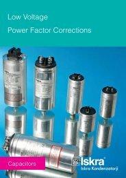 Kondezatorske baterije.pdf - Tehnounion