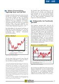 EUR - USD - Page 2