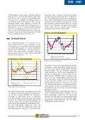 EUR - USD - Page 4