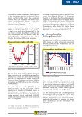 EUR - USD - Page 6