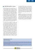 EUR - USD - Page 7