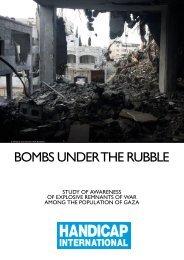 HI-REPORT-GAZA-2015