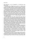 Scarica il pdf della rivista - Centro di Documentazione Del Boca ... - Page 4
