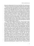 Scarica il pdf della rivista - Centro di Documentazione Del Boca ... - Page 5