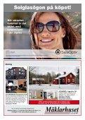 50% rabatt - reklamhusetiavesta.se - Page 2