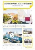 50% rabatt - reklamhusetiavesta.se - Page 3
