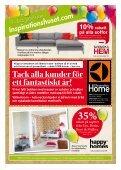 50% rabatt - reklamhusetiavesta.se - Page 4