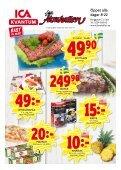 50% rabatt - reklamhusetiavesta.se - Page 7