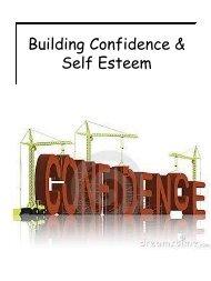 Building Confidence and Self Esteem.pdf