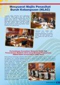 BULETINKSM - Kementerian Sumber Manusia - Page 3