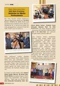 BULETINKSM - Kementerian Sumber Manusia - Page 4
