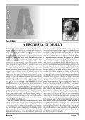 Hyperion 07-08-09 2010 - Liviu Ioan Stoiciu - Page 3