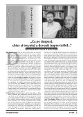 Hyperion 07-08-09 2010 - Liviu Ioan Stoiciu - Page 5