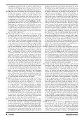 Hyperion 07-08-09 2010 - Liviu Ioan Stoiciu - Page 6