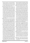 Hyperion 07-08-09 2010 - Liviu Ioan Stoiciu - Page 7