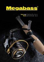 Reels2010/11 - bream