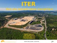 NUKLEA-2014-CONFERENCE-ITER