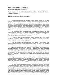 G. Mistral.pdf - Luis Emilio Recabarren