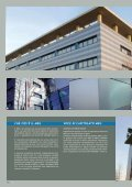 CONTENTS iNDiCe - Commercial Building Products - Page 2