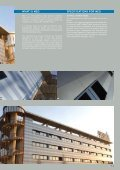 CONTENTS iNDiCe - Commercial Building Products - Page 3