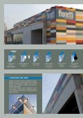 CONTENTS iNDiCe - Commercial Building Products - Page 4