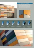 CONTENTS iNDiCe - Commercial Building Products - Page 5