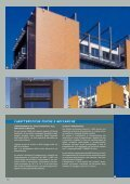 CONTENTS iNDiCe - Commercial Building Products - Page 6