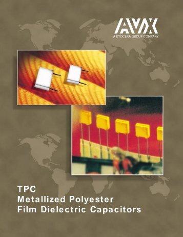 CPMN Film Capacitor (AVX).pdf - TE-EPC-LPC