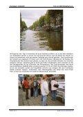Die Abteilung Bodyshaping geht auf Reisen ... - TuS-Hilchenbach - Seite 2