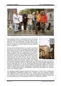 Die Abteilung Bodyshaping geht auf Reisen ... - TuS-Hilchenbach - Seite 4